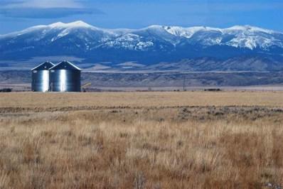 Lot 9 Park Trail Ranch Estates, Toston, MT 59643 - #: 324406