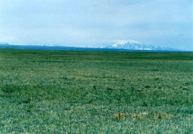 Nhn Banyon Way, Rock River, Wyoming, Other, WY 82083 - #: 325880