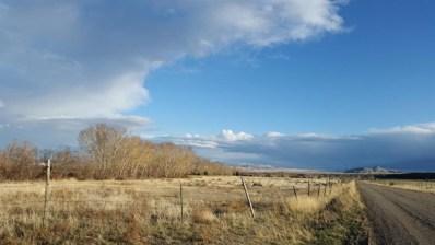 Tbd Crow Creek Road, Radersburg, MT 59641 - #: 327199