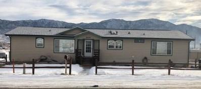 4200 Western Boulevard, Butte, MT 59701 - #: 329980