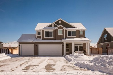 34 Connor Drive, Bozeman, MT 59718 - #: 330819