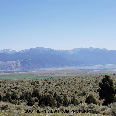 Tbd 640 Acres On Sheep Camp Road, Whitehall, MT 59759 - #: 337411