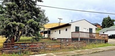401 W Daly, Butte, MT 59701 - #: 337701
