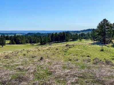 605 Yonder Trail, Grass Range, MT 59032 - #: 345425