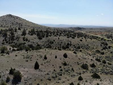 Lone Mountain Road, Radersburg, MT 59641 - #: 346248
