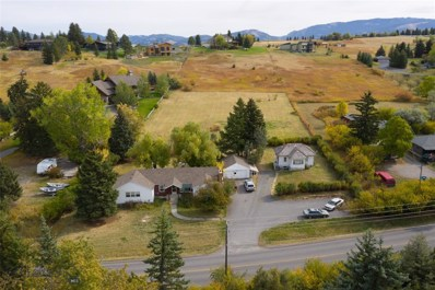 3144,3146 Sourdough Road, Bozeman, MT 59715 - #: 350665