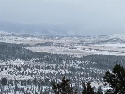 30 Tenderfoot Trail, Ramsay, MT 59748 - #: 352470