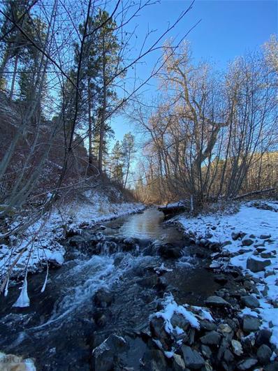136 W Bridger Creek Road, Greycliff, MT 59033 - #: 354122