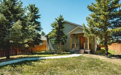 516 W Front Street, Three Forks, MT 59752 - #: 359559
