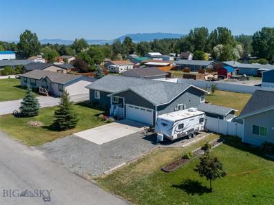 205 Kolczak Lane, Townsend, MT 59644 - #: 360628