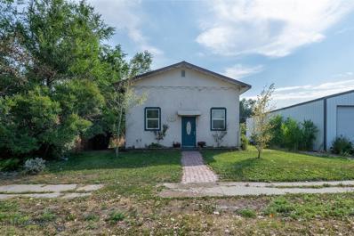 305 S Cedar Street, Townsend, MT 59644 - #: 360885