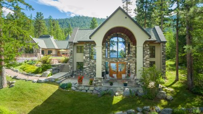 East Lake Shore, Bigfork, MT 59911 - #: 21609418