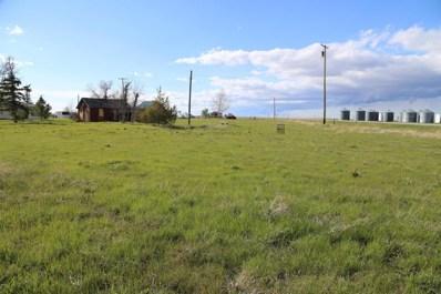 201 Ponoka Avenue, Valier, MT 59486 - #: 21704683