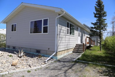 811 Montana Street, Valier, MT 59486 - #: 21704700