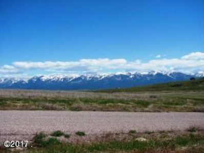 Lot 16 Valley Hills Subdivisio, Ronan, MT 59864 - #: 21707646