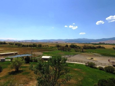 225 Baxter Road, Hot Springs, MT 59845 - #: 21712584