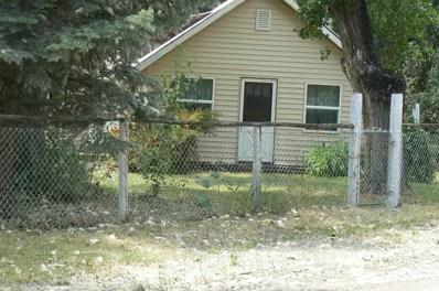 180 Hepler Avenue, Simms, MT 59477 - #: 21713721