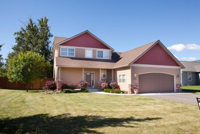 205 South Trail, Florence, MT 59833 - #: 21800418