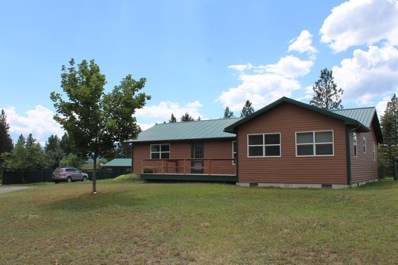 1369 Sophie Lake Road, Eureka, MT 59917 - #: 21801309