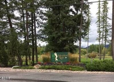 108 Spyglass Hill Loop UNIT Unit 51>, Columbia Falls, MT 59912 - #: 21801628