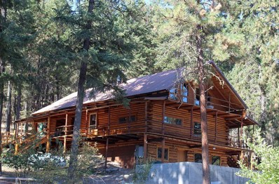 51 High Country Road, Plains, MT 59859 - #: 21802943