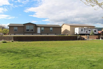 7334 Montana Highway 200, Plains, MT 59859 - #: 21805104