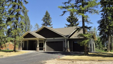 16 Towering Pine Court, Kalispell, MT 59901 - #: 21805557
