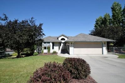 916 Simons Drive, Missoula, MT 59803 - #: 21805635