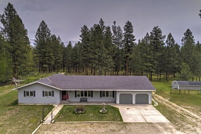 1672 Red Crow Road, Victor, MT 59875 - #: 21805823