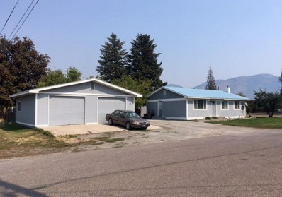 259 1st Street, Columbia Falls, MT 59912 - #: 21806580