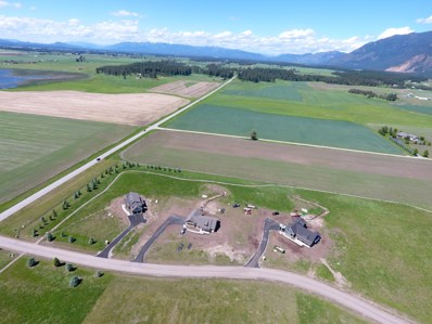 740 Sweetgrass Ranch Road, Kalispell, MT 59901 - #: 21807069