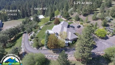 232 Crestview Drive, Bigfork, MT 59911 - #: 21807586