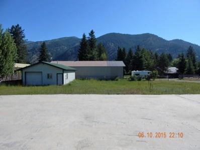 2969 Mt-200, Trout Creek, MT 59874 - #: 21807843