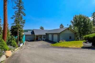 650 S Foys Lake Drive, Kalispell, MT 59901 - #: 21807875