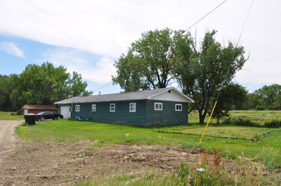 2 Chokecherry Lane, Glasgow, MT 59230 - #: 21808857