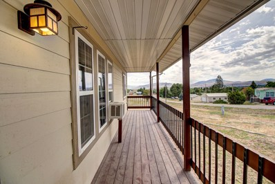 508 North Road, Hot Springs, MT 59845 - #: 21809386
