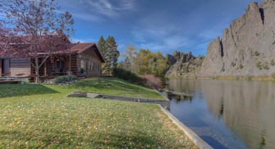 4220 Marshall Lane, Cascade, MT 59421 - #: 21809531