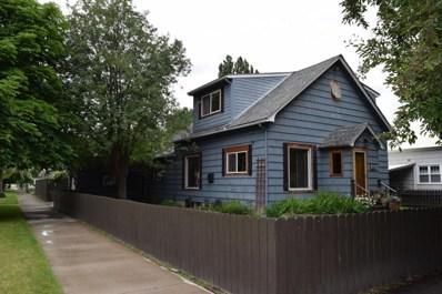 546 3rd Avenue, Kalispell, MT 59901 - #: 21809965