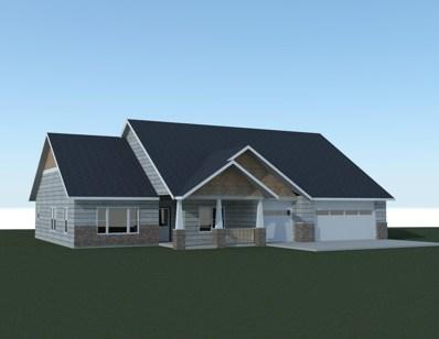 2645 Bunkhouse Place, Missoula, MT 59808 - #: 21810040