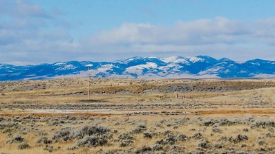 Tbd Butte View Lane, Grass Range, MT 59032 - #: 21810217