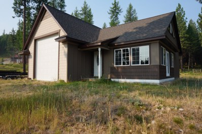 3 Annerly Ferry Road, Rexford, MT 59930 - #: 21810324
