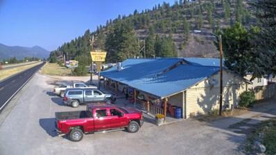 19150 Us Highway 10 E, Clinton, MT 59825 - #: 21810584