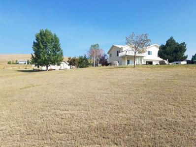 11591 Stolen Rock Court, Missoula, MT 59808 - #: 21811138