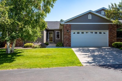 319 Commons Way, Kalispell, MT 59901 - #: 21811523