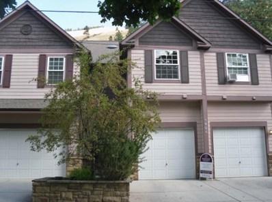 1604 Missoula Avenue, Missoula, MT 59802 - #: 21811872