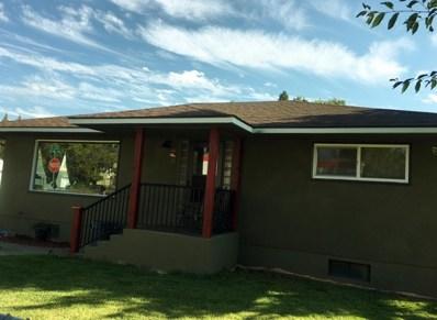 2001 Strand Avenue, Missoula, MT 59801 - #: 21811889