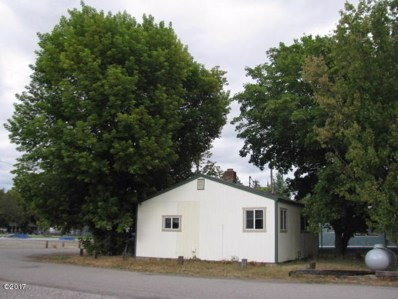 202 Oak Street, Plains, MT 59859 - #: 21812283