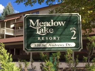 539 St. Andrews Drive UNIT Unit 22>, Columbia Falls, MT 59912 - #: 21812345