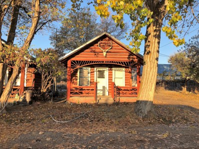 413 A Street, Hot Springs, MT 59845 - #: 21812819