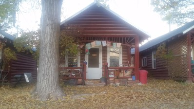 413 A Street, Hot Springs, MT 59845 - #: 21812820